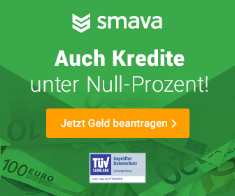 Online Kreditrechner - kostenlos und Schufa neutral