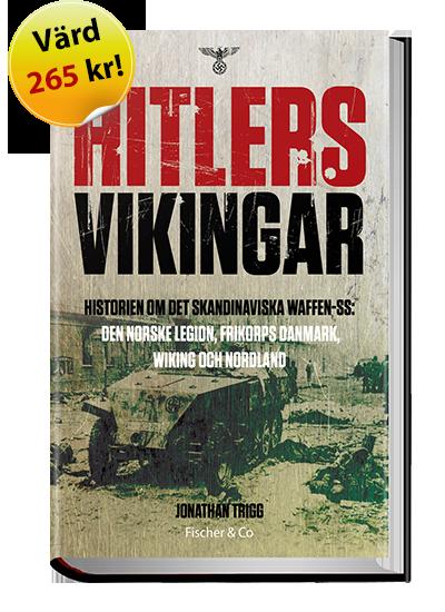 Hitlers vikingar