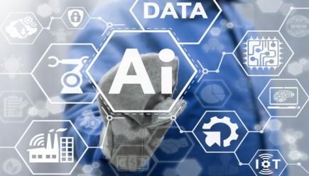 الذكاء الاصطناعي وتأثيره في الصناعات المختلفة
