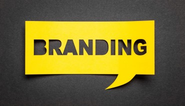 5 Major Branding Factors That Will Take Your Business to the Next Level