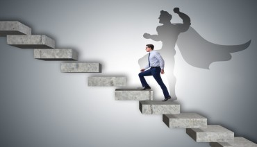 Major Challenges Today's Entrepreneurs Face