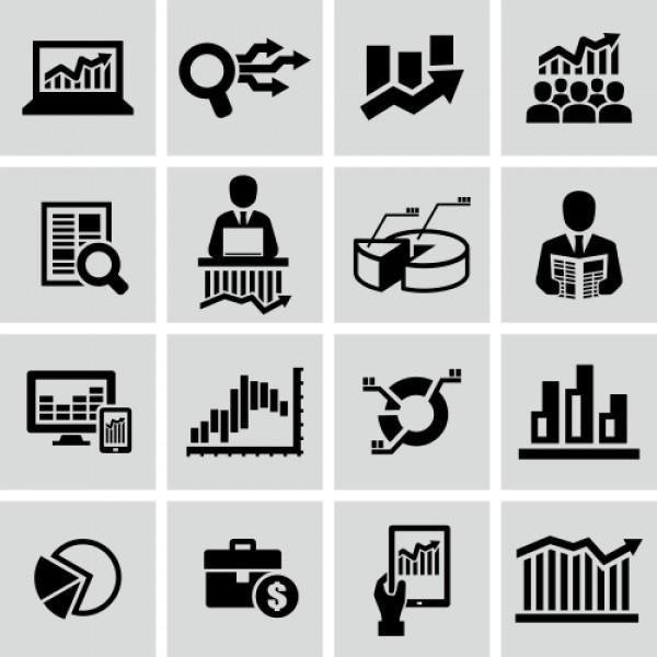 بحث السوق: أداة لتقييم مستقبل شركتك