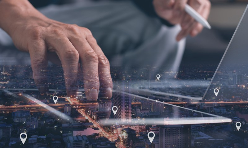 8 Factors to Consider When Choosing a Business Location in the UAE