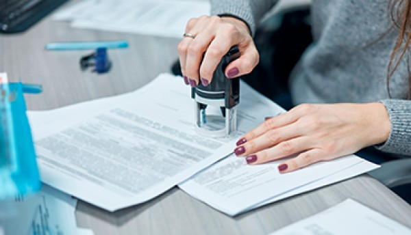 Documents Required To Get A Business License In Sharjah