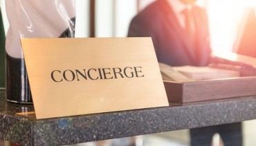 Shams Concierge Services | Simplify Your Business Experience in the UAE