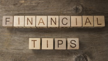 Top 7 Financial Tips to Sustain Startups
