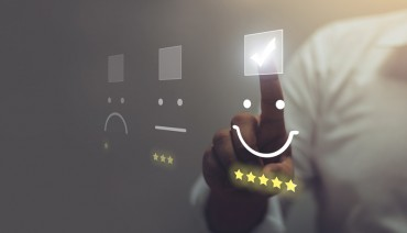 Top 7 Proven Ways to Guarantee Customer Satisfaction for Your Business