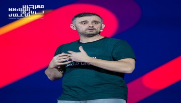 Top quotes by GaryVee in SEF18