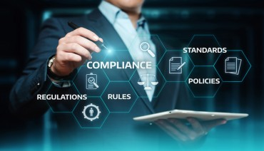 What are Economic Substance Regulations and their Importance?