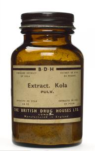 British Drug Houses Limited | Science Museum Group Collection