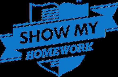 SMHW-logo