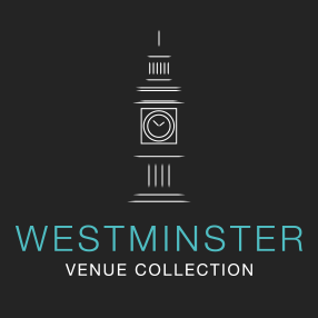 Westminster Venue Collection Logo
