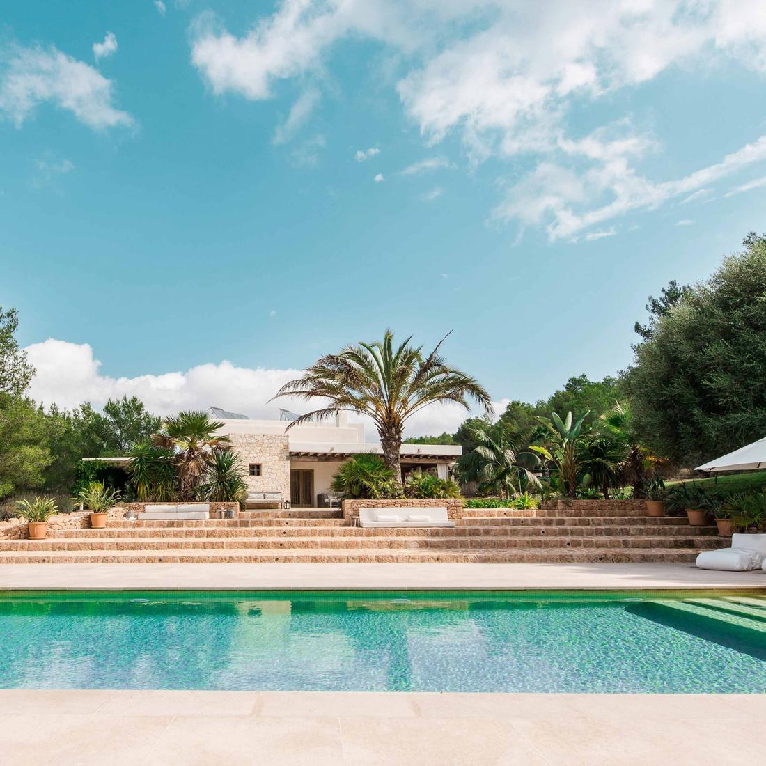 Private Villas In Portugal luxury villa holidays & private villa rentals | mr and mrs smith