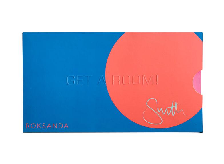 Roksanda Get a Room! gift card