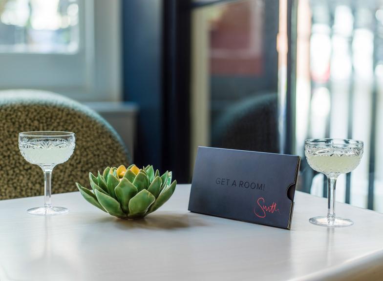 Hotel Gift Cards, Luxury Hotel & Villa Gift Vouchers