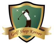 Tilmeld dig vores kundeklub