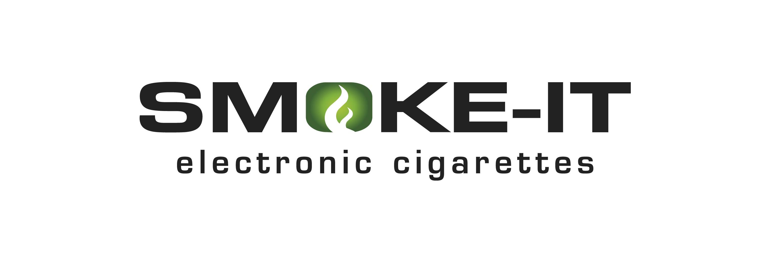 SMOKE-IT Kundeklub