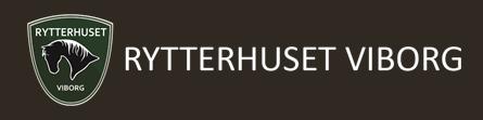Rytterhuset Viborgs kundeklub