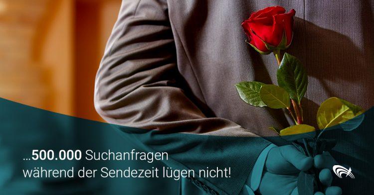 Bachelor_Dschungelcamp_DE