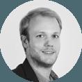 Christian Broscheit, Searchmetrics