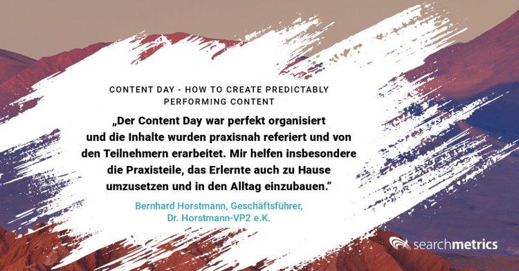 DEW-review_content-day_OGT_DE