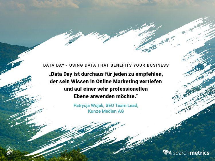 DEW-review_data-day_750x563_DE