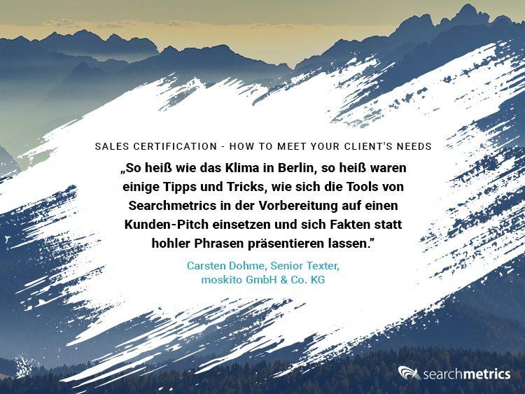 DEW-review_sales-certification_750x563_DE