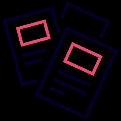 DSG_Icon_06_duplicate