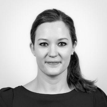 Emma Hellkvist