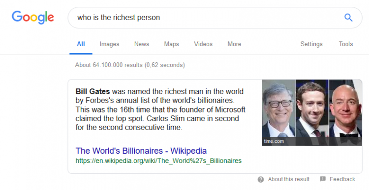 Featured_Snippet_-_Who_is_the_richest_person