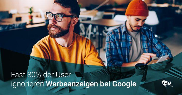Goolge-Ads_DE