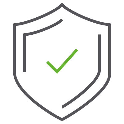 Icon_visibiliy_guard_2019.png