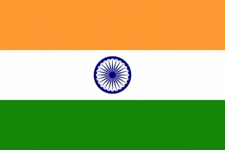 Searchmetrics: India added to database