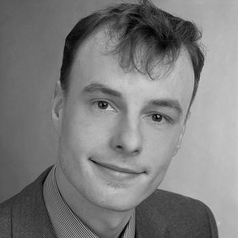 Ingo Wieczorek