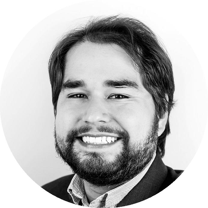 Jordan Koene, CEO, Searchmetrics, Inc.