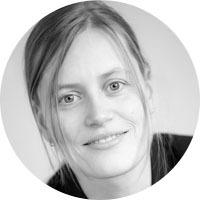 Katharina-Luebke_DSG