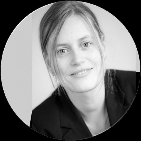 Katharina Luebke