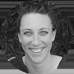 Lauren Matricardi