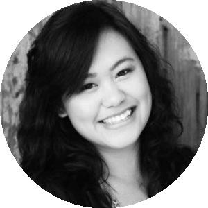 Leslie To, VP of SEO, 3Q Digital