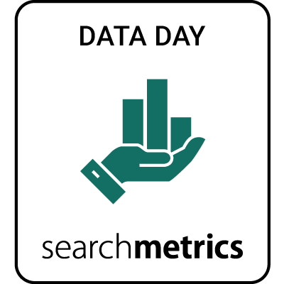 Logo_Data_day