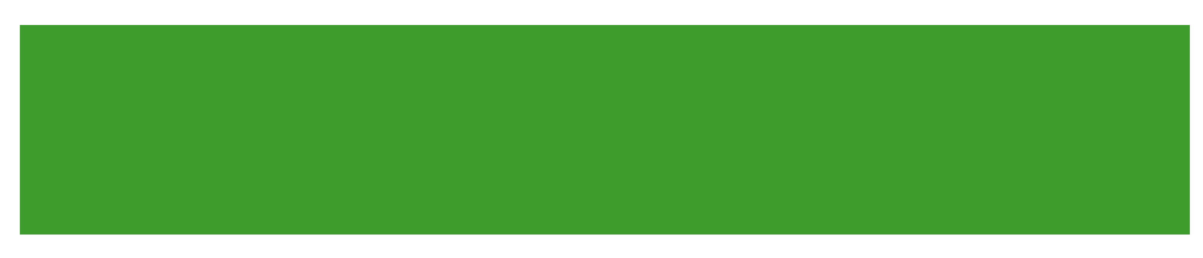 Wortliga Logo