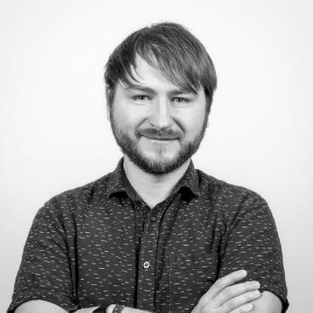 Marcin Zawisza
