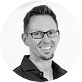 Marcus Tober, CTO und Unternehmensgründer, Searchmetrics