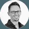 Marcus Tober, CTO und Gründer, Searchmetrics