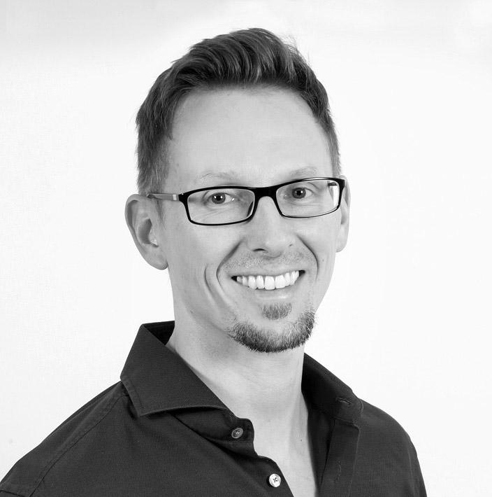 Marcus Tober, Searchmetrics