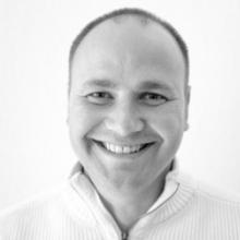 Michael Wodetzki, AIDA