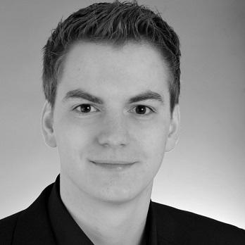 Philipp Vaßen