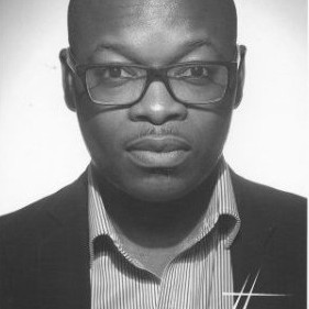 Raphael de-Souza, Director Enterprise Sales of Searchmetrics
