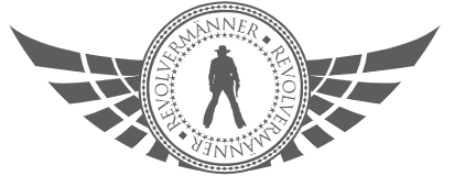 Revolvermanner_logo_new