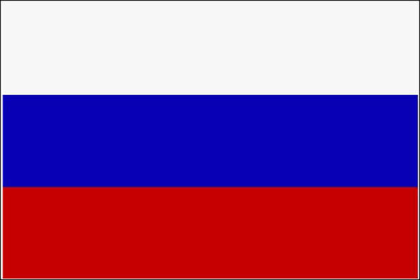 Searchmetrics: Russia added to database